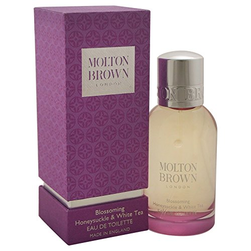 molton-brown-blossoming-honeysuckle-and-white-tea-womens-eau-de-toilette-spray-17-ounce