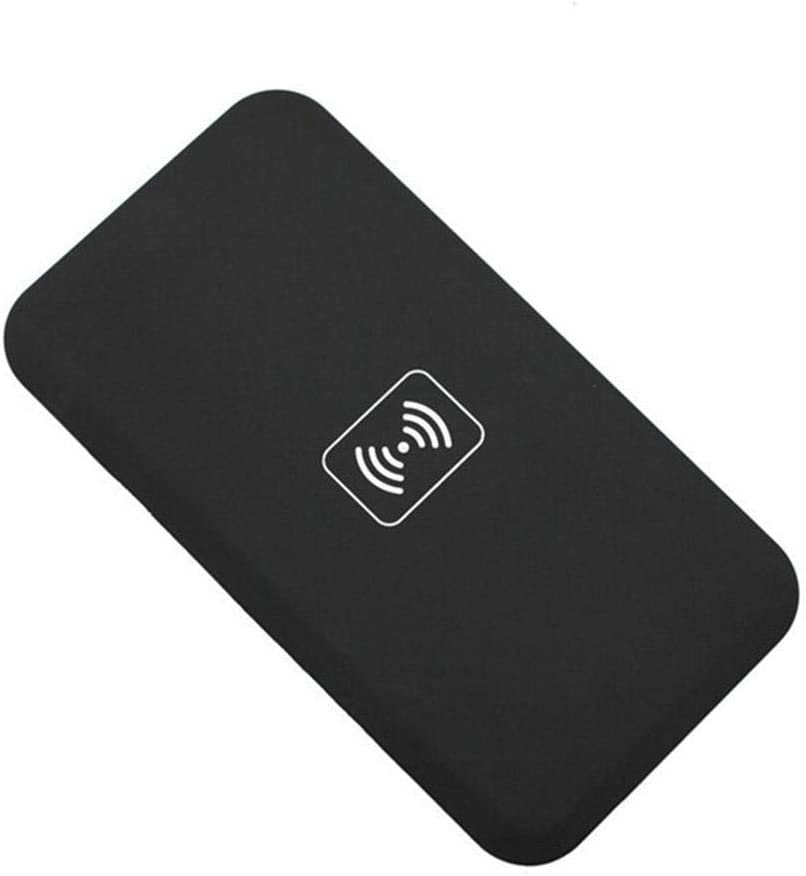 GoodKE Phone Wireless Charger Wireless Charging Power Pad for Smartphones Charging Stations