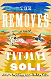 img - for The Removes: A Novel book / textbook / text book