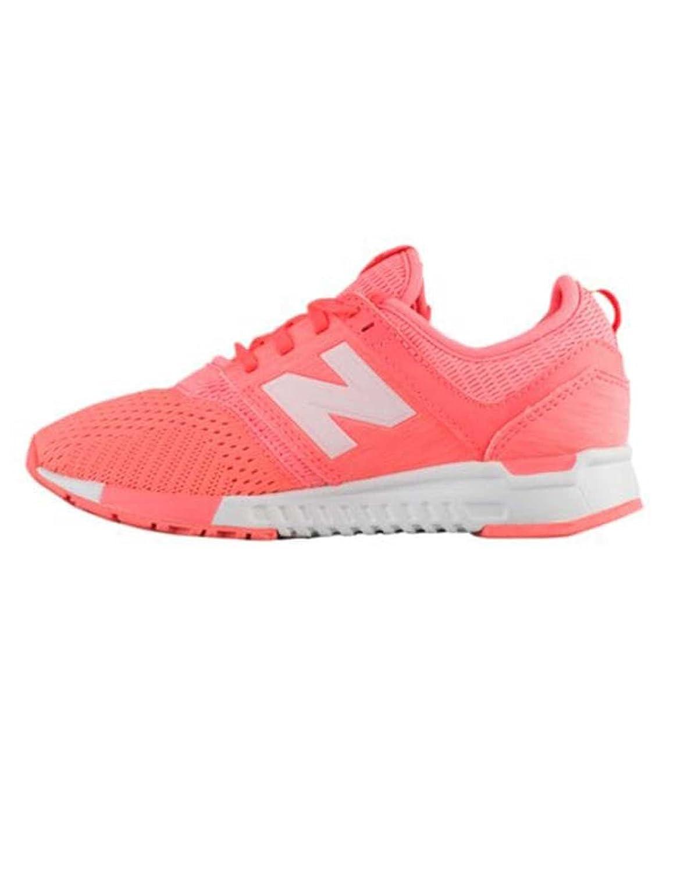 new balance niñas zapatillas 31