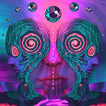 Amazon.com: Your Soul Will Never Be Released: REZZ & Sayer ...