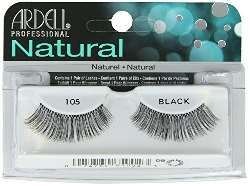 Fashion Lashes by ardell #19