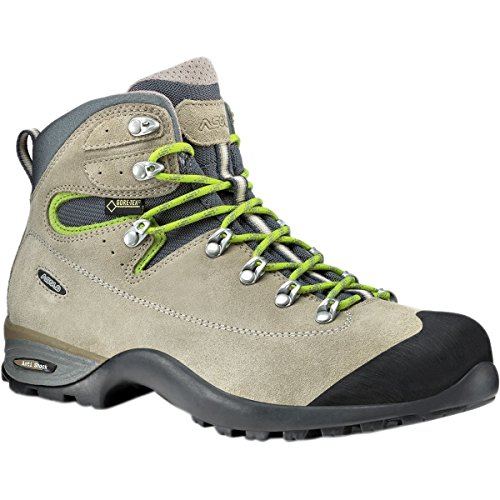 Asolo Women's Tacoma GV GORE-TEX Hiking Boot,Earth,US 10.5 M
