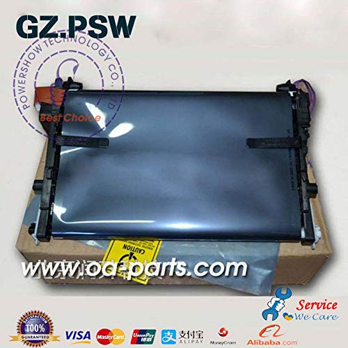 Printer Parts Original New RM2-0175 RM2-0175-000 RM1-7274-000CN RM1-7274 Transfer Kit Unit Assembly for HP M177 M176 HP177 HP176 CP1025 M175 - (Color: CP1025 M175A Series) by Yoton (Image #2)