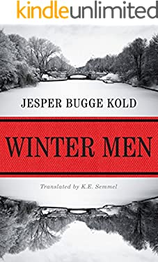 Winter Men