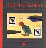 Griffin and Sabine, Nick Bantock, 0877017883