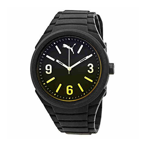 PU103592010 Puma Wristwatch