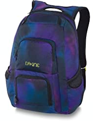 Dakine Girls Jewel Back Pack