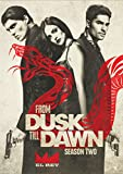 From Dusk Till Dawn: The Series:Season 2