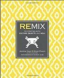 Remix, Jeanine Hays and Bryan Mason, 0770433022