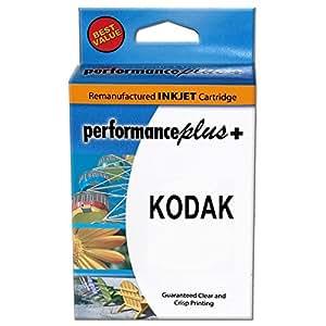 IJR - Performance Plus 10XL Kodak Inkjet Cartridge, Black