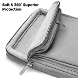 tomtoc 360 Protective Laptop Sleeve for 12.3