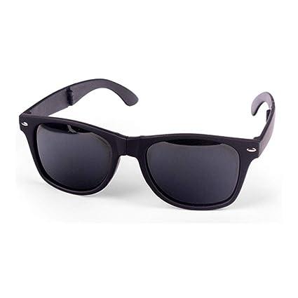 WYNZYHMJ Gafas De Soldadura Plegables, Soldador Antirreflejo Especial Splash Anti-shock Soldador Gafas De