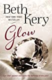 Glow (Glimmer and Glow Series)