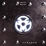 Spooked by Pretty Maids (1997-08-02)
