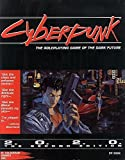 Cyberpunk 2020: The Roleplaying Game of the Dark Future