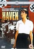 Haven (2001)[PAL]