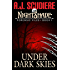 The NightShade Forensic Files: Under Dark Skies (Book 1)