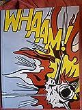 img - for Roy Lichtenstein book / textbook / text book