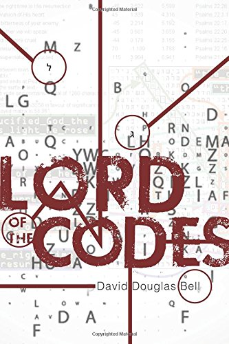Lord of the Codes ebook