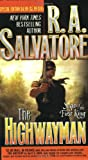 The Highwayman, R. A. Salvatore, 0765358700