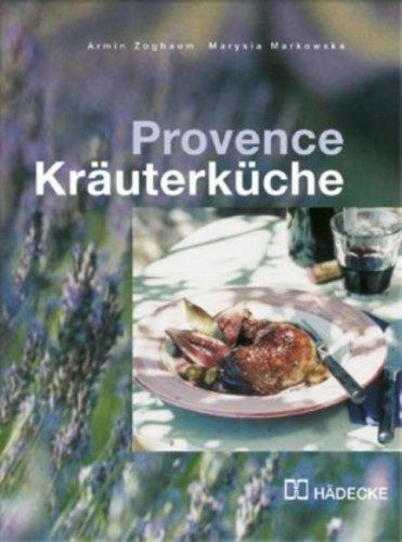 Provence Kräuterküche