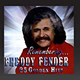 Remembering - 25 Golden Hits