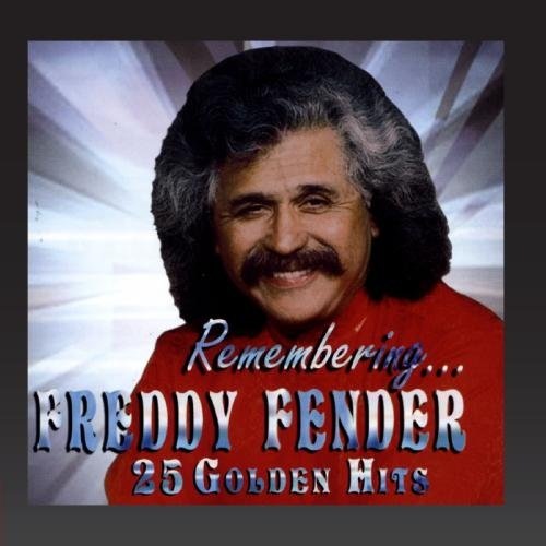 remembering-25-golden-hits