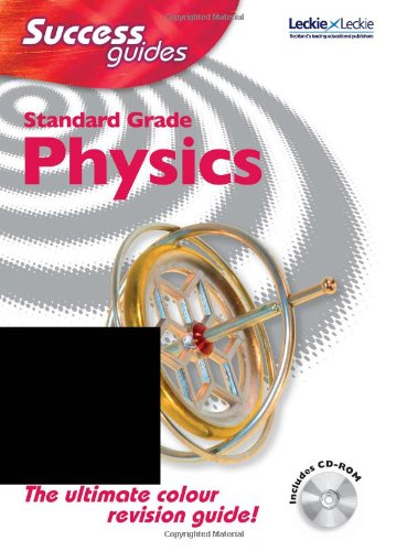 manga guide to physics pdf download