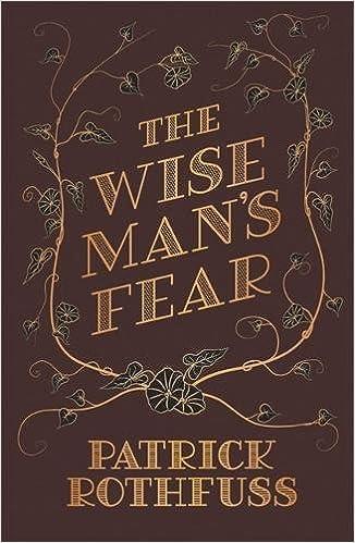 Duelo de portadas. El Temor de un Hombre Sabio - Página 2 51NsqrzqlwL._SX324_BO1,204,203,200_