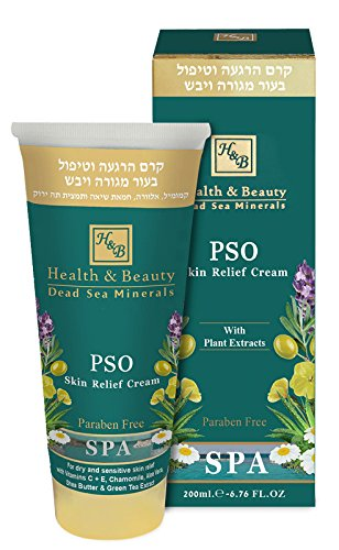 Psoriasis Skin Care Products - 8