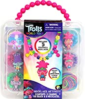 Tara Toy Spirit Necklace Activity Set