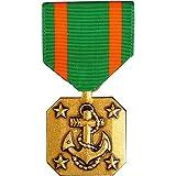 U.S. Navy Achievement Medal