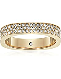 Michael-Kors-Pave-Band-Tone-Ring