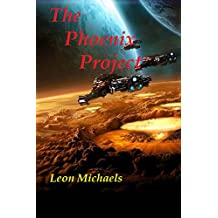 The Phoenix Project (English Edition)