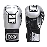 Ringside Apex Flash Boxing Training Sparring Gloves