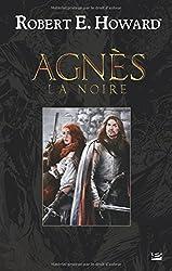 Agnès la Noire