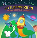 Little Rocket's Imaan Boosting Journey