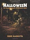 Halloween Books - Best Reviews Guide