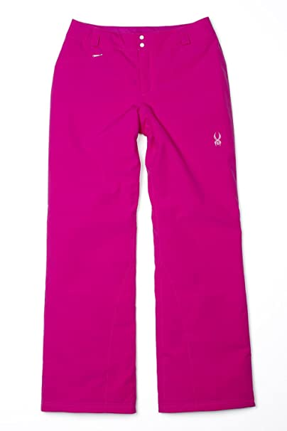 Spyder Womens Winner Tailored Trousers