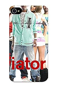 meilinF000Graceyou Design High Quality Filmed On Location At Orlando Florida And An Diego California Cover Case With Ellent Style For Iphone 5c(nice Gift For Christmas)meilinF000