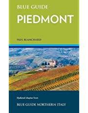 Blue Guide Piedmont