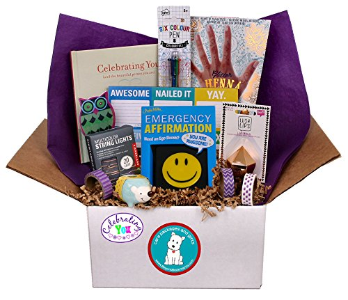 Celebrating You Gift Pack