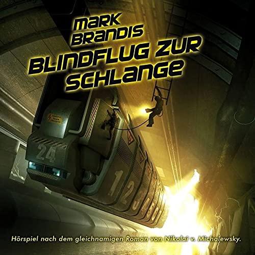 24: Blindflug Schlange zur favorite Limited time cheap sale
