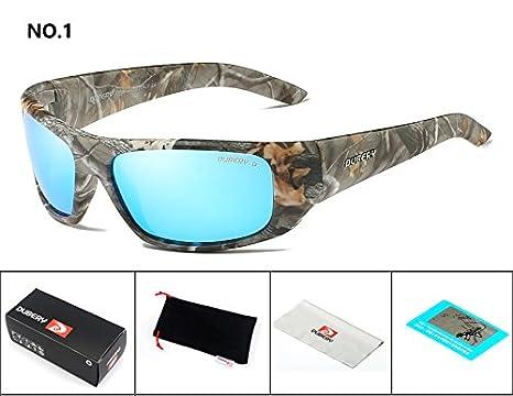5d72e147a8 BuyWorld DUBERY 2018 Men s Polarized Sunglasses Aviation Driving Shades  Male Sun Glasses Men Retro Sport Luxury Brand Designer Oculos  Amazon.in   Home   ...