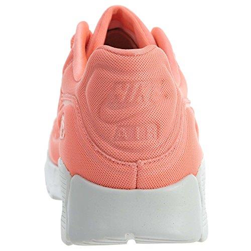 Nike Mujeres Air Max 90 Ultra Plush Atomicpink