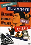 Image of Strangers on a Train (Two-Disc Special Edition)