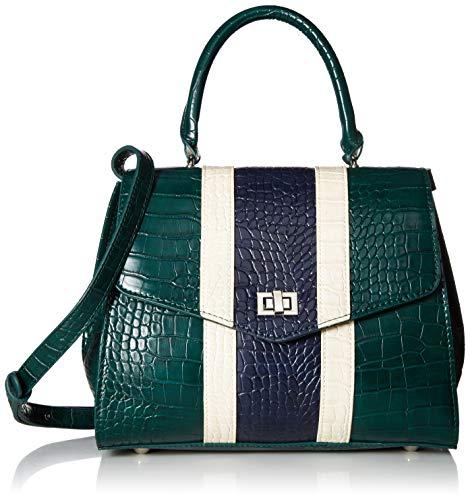 Steve Madden Satchel Handbags - 5