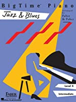 Blues Rhythms You Can Use - A Complete Guide To