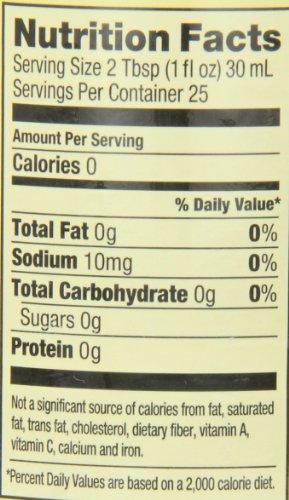 Review DaVinci Gourmet Sugar Free